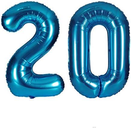 1 2 birthday balloon _image0