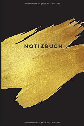 Joy Reloaded Luxury Journal Notizbuch: Luxus Punktraster Format A5 Softcover, 120 Seiten Punktkariertes Papier. Bullet Journal, Notizheft, ... gepunktete Seiten, Dot Grid Notebook.