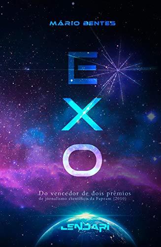 EXO (Contos de Bolso)