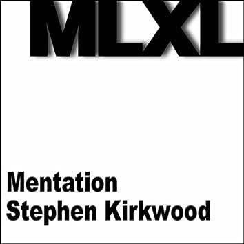 Mentation