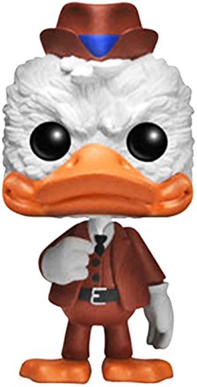 más descuento POP POP POP  Bobble - Marvel  Howard the Duck  mejor calidad mejor precio