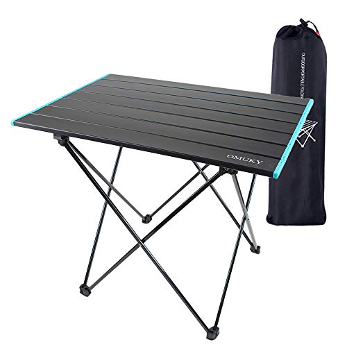 table chaise camping carrefour