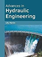 Advances in Hydraulic Engineering