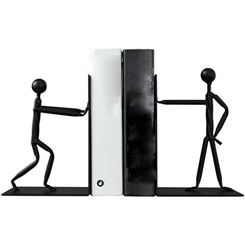 liushop Estatuas Abstracto Creativo Gente Libro Finaliza Adornos Decoraciones Oficina Estudio Escritorio Librería Librería Muebles for el hogar pequeños Decoración del hogar
