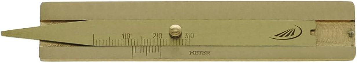 Suchergebnis Auf Für Profiltiefenmesser Messing