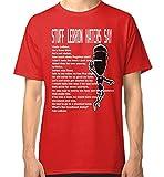 Stuff Lebron Haters Say Classic Tshirt