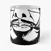 Ichi The Killer Smoke Gift Coffee/tea Ceramic Mug 11 Oz