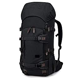 TAK 50L / 60L hiking backpack trekking backpack