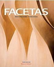 Best facetas supersite code Reviews