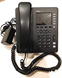 Obihai OBi1022 IP Phone with Power Supply - Up to 10 Lines - Support for Google Voice and SIP-Based Services