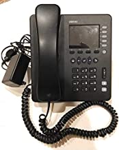 Obihai OBi1022PA Google Voice VOIP Phone with Power Supply - Up to 10 Lines - Support for Google Voice and SIP-Based Services - Google Voice Device