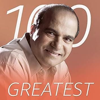 100 Greatest Suresh Wadkar Songs