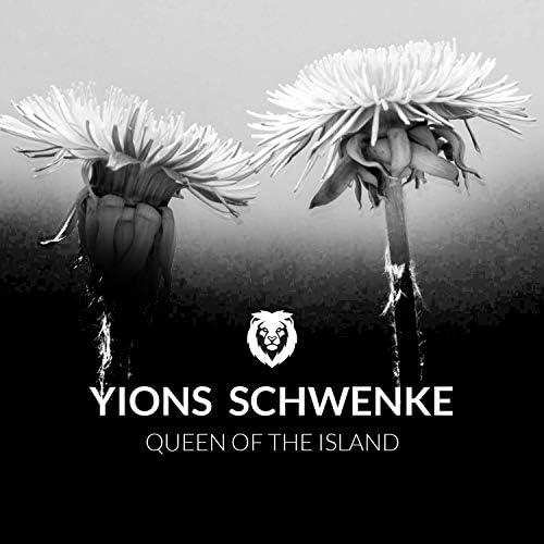 Yions Schwenke