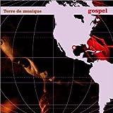 Terre de musique - Gospel