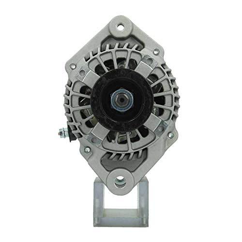 Lichtmaschine +Line 70A 102211-6020+