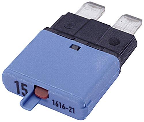 HELLA 8JS 174 320-031 Sicherungsautomat