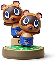 Best animal crossing amiibo card size Reviews