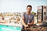 Firefly Arts James Franco 90cm x 60cm 36Zoll x 24Zoll