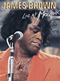 James Brown - Live at Montreux