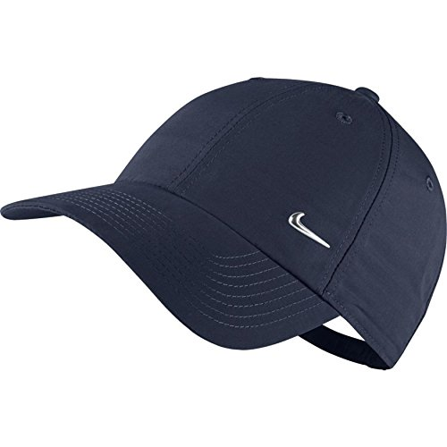 281a2f15929c7 Tennis Cap  Amazon.co.uk
