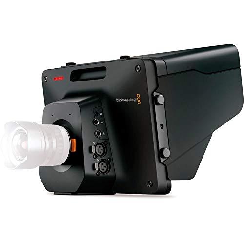 Blackmagic Design Studio Camera HD 2...