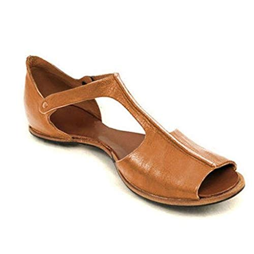 Top 10 best selling list for flat shoes for ankle pants