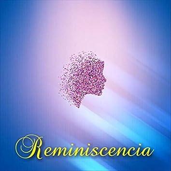 Reminiscencia