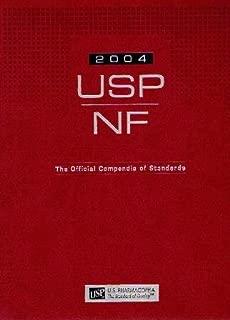 United States Pharmacopeia and National Formulary (USP27-NF22)