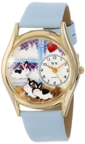WHIMSICAL Girls' Watches - Best Reviews Tips