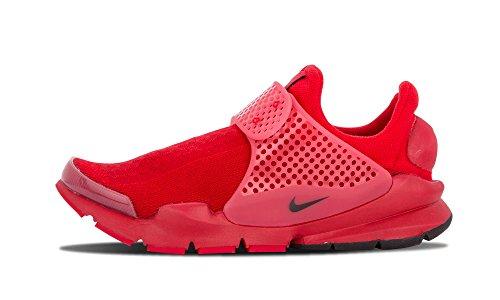 Nike Sock Dart SP - 12 'Independence Day' - 686058 660