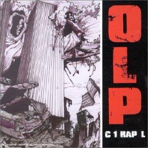 C1 Rap.l