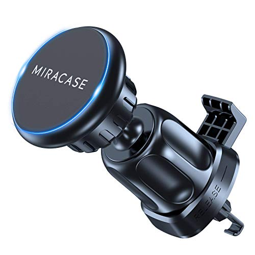 [2021 Upgraded] Miracase Universal …