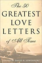 Best the greatest love story of all time Reviews