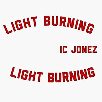 Light Burning