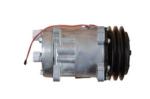 NRF 32131 Compresor, aire acondicionado