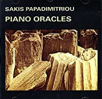 Piano Oracles