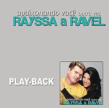 Apaixonando Você Outra Vez (Playback)