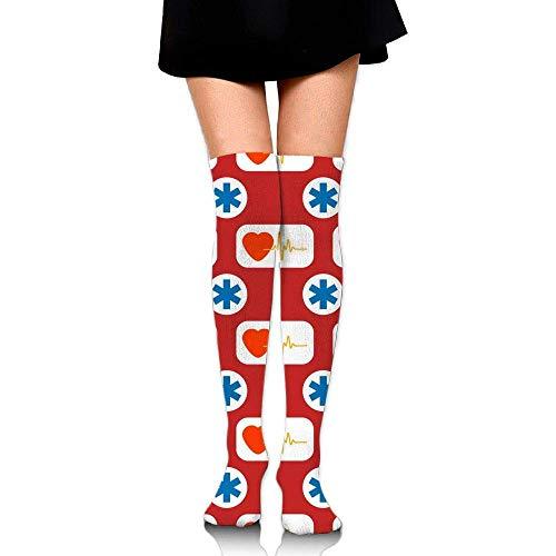 Los Hombres De Negro la pantorrilla calcetines 100/% Algodón Con Panel Lateral diseño hecho en italy-pair