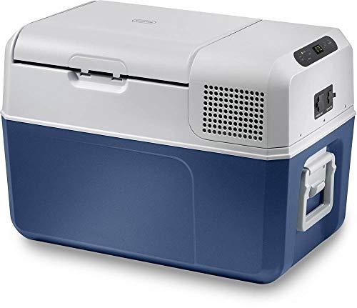 Mobicool MCF32 Kompressorkühlbox Bild