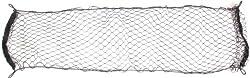 top 10 highland cargo net Highland 95010 Bulkhead or Trunk Storage Net