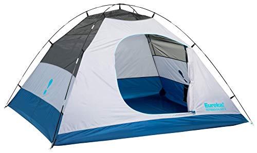 Eureka! Family Tent