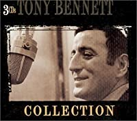 Tony Bennett Collection