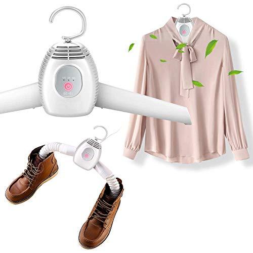 La Mejor Selección de secadora para ropa  . 2