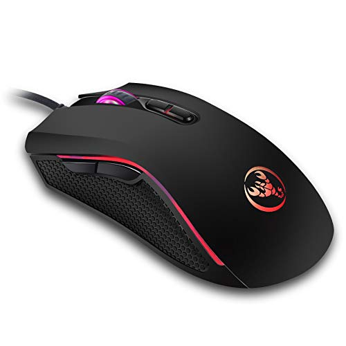 mouse 7200 dpi fabricante YOUPECK