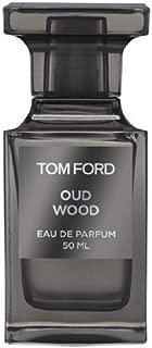 Tom Ford Private Blend Oud Wood Perfume 1.7 oz / 50ml