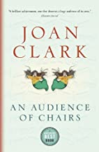 Best an audience of chairs Reviews