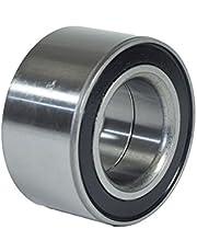 AB Tools Los bujes de rodamiento Sellado Remolque Knott Avonride 45887.11 ALKO ID 58116939 OD72 W37mm
