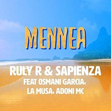Mennea