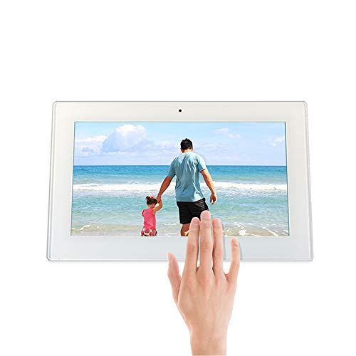 inch IPS Touch Panel Android 8.1 All in one Tablet 10 inches 1GB RAM 16GB ROM LTE 4g Tablet