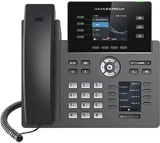 Grandstream Grp2614 Carrier-Grade IP Phone